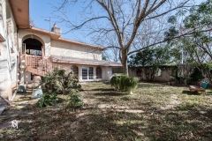 1912 Crooked Ln 41