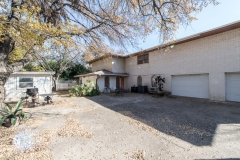 1912 Crooked Ln 49