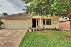 228 Chandler Crossing Trl 01