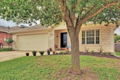 228 Chandler Crossing Trl 02