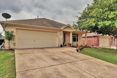 228 Chandler Crossing Trl 03