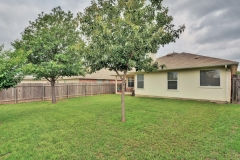 228 Chandler Crossing Trl 22