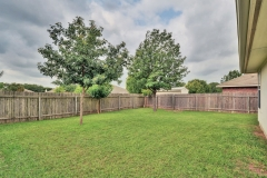 228 Chandler Crossing Trl 23