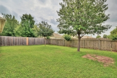228 Chandler Crossing Trl 24