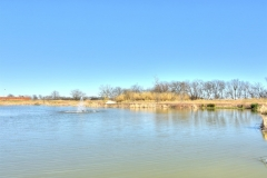 2605 Dillon Pond 40