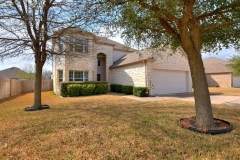 2809 Purple Thistle Dr 04