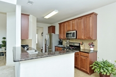 2809 Purple Thistle Dr 11