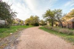 2930 Grand Oaks Loop 25