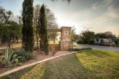 2930 Grand Oaks Loop 28