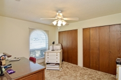 301 S Lake Creek 11