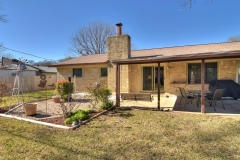 301 S Lake Creek 24