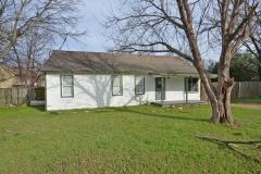 306 W Live Oak 13