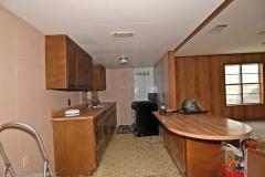 306 W Live Oak 19