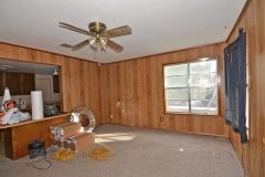 306 W Live Oak 20