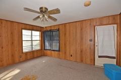 306 W Live Oak 21