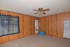 306 W Live Oak 22