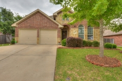 4233 Clear Meadow 01