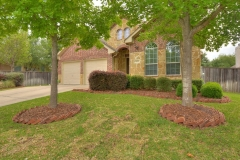 4233 Clear Meadow 03