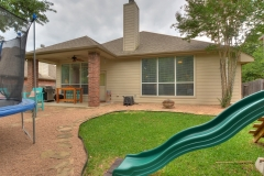 4233 Clear Meadow 25