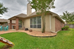 4233 Clear Meadow 26