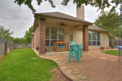 4233 Clear Meadow 27