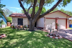 4706 Candletree 01