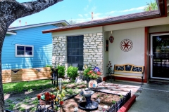 4706 Candletree 04