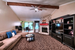 4706 Candletree 05