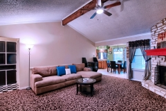 4706 Candletree 06