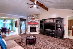4706 Candletree 07