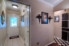4706 Candletree 08