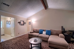 4706 Candletree 09