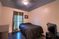 4706 Candletree 20