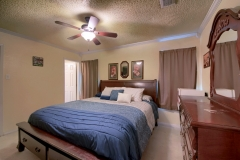 4706 Candletree 21