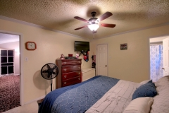 4706 Candletree 22