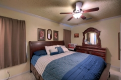 4706 Candletree 23