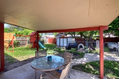 4706 Candletree 26