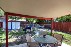 4706 Candletree 27