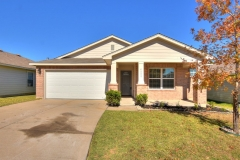 4808 Fort Moultrie Ln 01