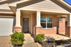 4808 Fort Moultrie Ln 02