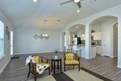 4808 Fort Moultrie Ln 06