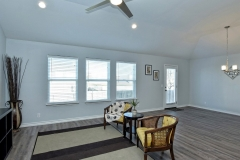 4808 Fort Moultrie Ln 07
