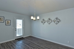 4808 Fort Moultrie Ln 08