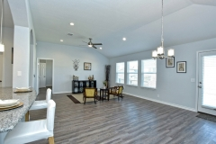 4808 Fort Moultrie Ln 10