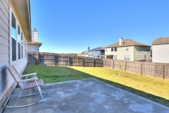 4808 Fort Moultrie Ln 23