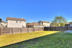 4808 Fort Moultrie Ln 24