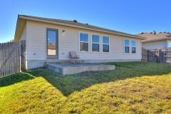 4808 Fort Moultrie Ln 25