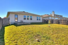4808 Fort Moultrie Ln 27