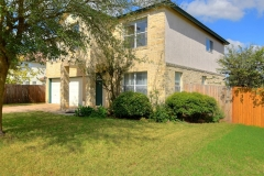 608 Betterman Dr 04