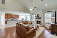 609 Sawyer Trail 05